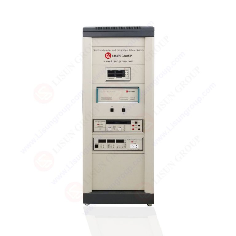 19-дюймовый стандартный приборный шкаф