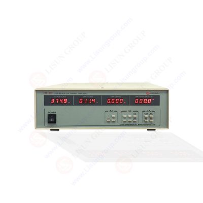 High Frequency Power Supply