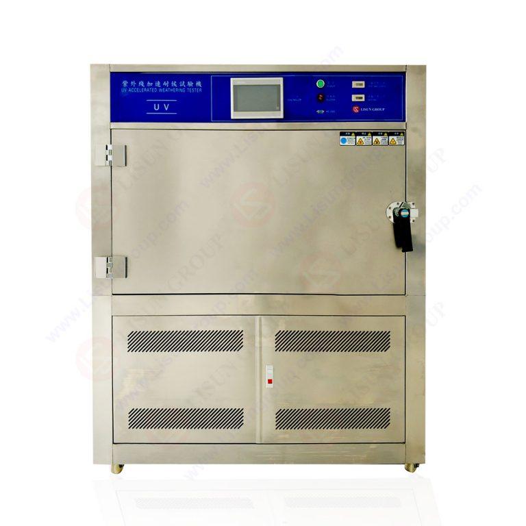 Komora za testiranje protiv UV zračenja