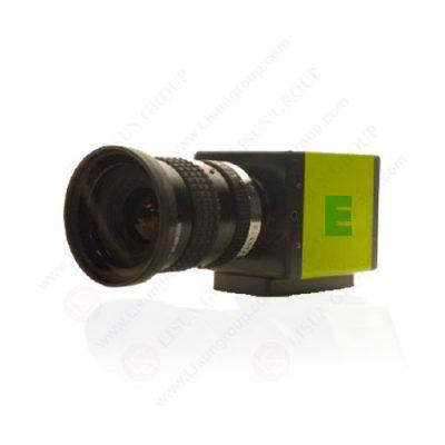 2Dビデオ輝度計