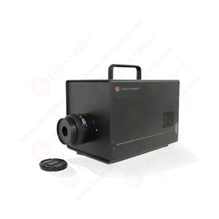 Imaging Luminance Colorimeter